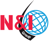 N&I Group