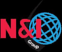 N&I Group