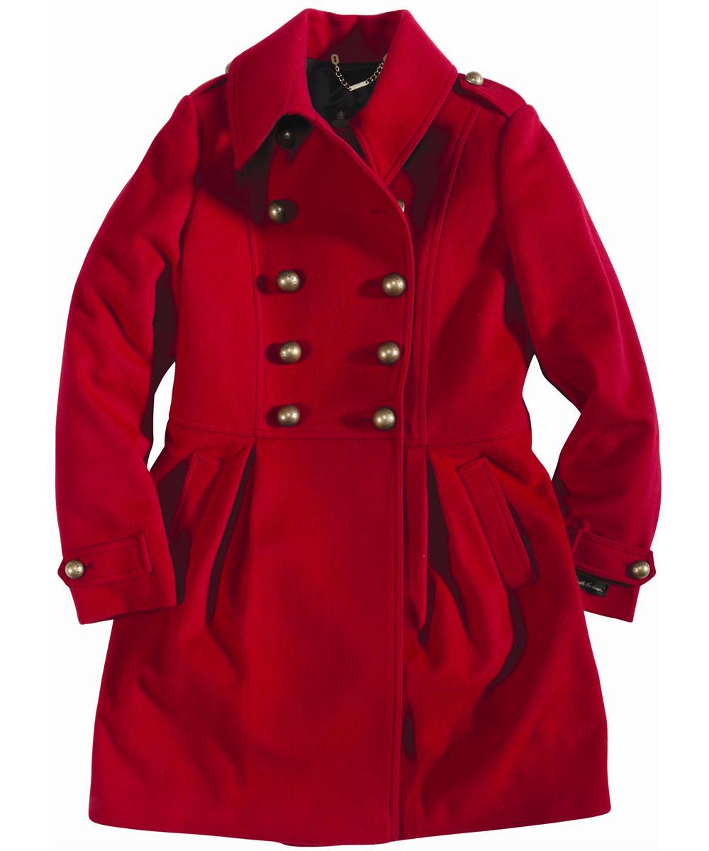 Coat 03