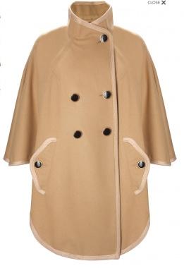 Coat 01