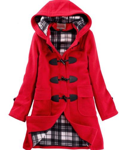 Coat 05