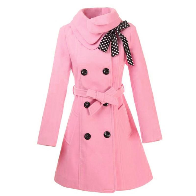 Coat 07