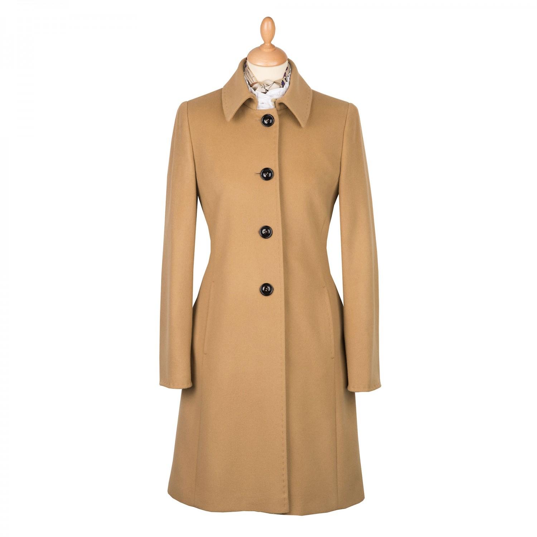 Coat 08