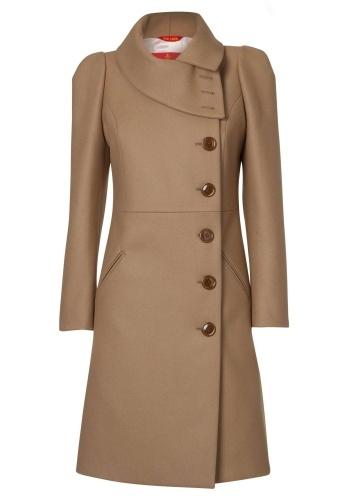 Coat 11