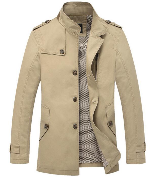 Coat 04