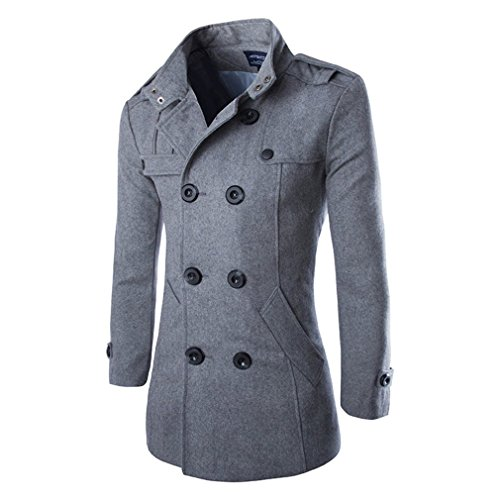 Coat 06