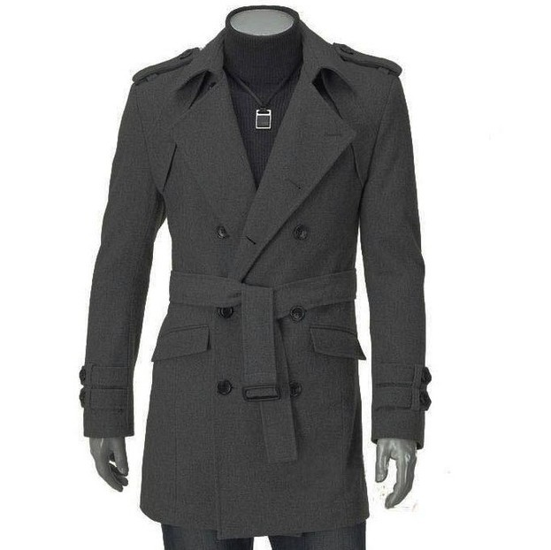 Coat 09