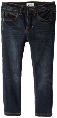 Denim long 08