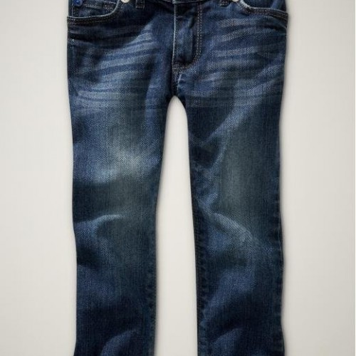 Denim long 04