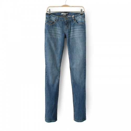 Denim long 06