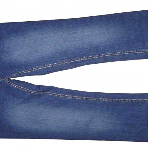 Denim long 07