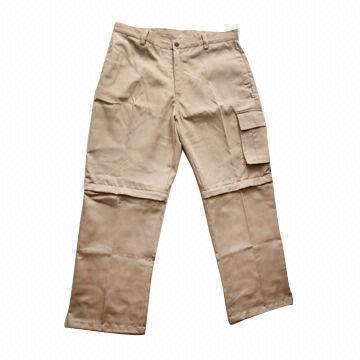 cargo long pant 04