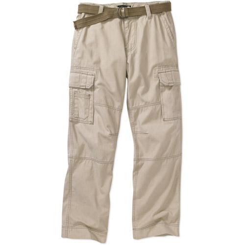 cargo long pant 05