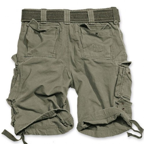 cargo shorts 02
