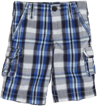 cargo shorts 07