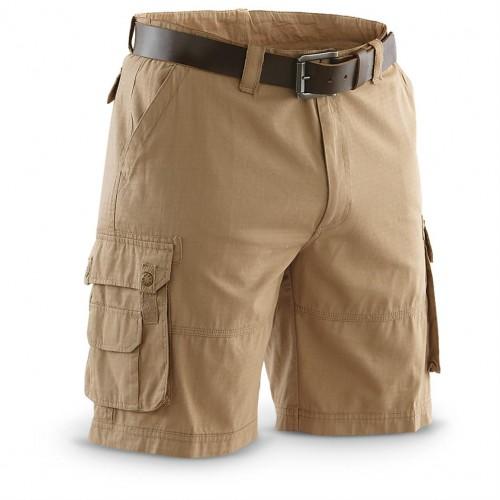 cargo shorts 03