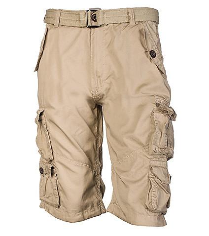 cargo shorts 01