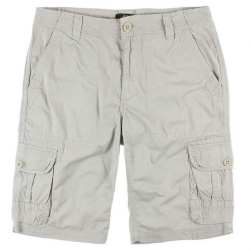 cargo shorts 04