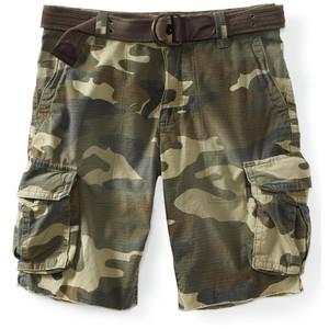 cargo shorts 06
