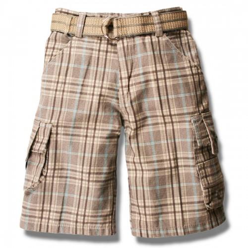 cargo shorts 05
