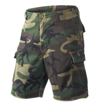 cargo shorts 08
