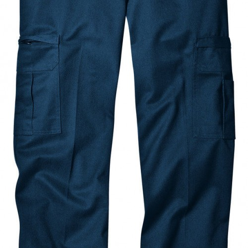 denim long pant 03