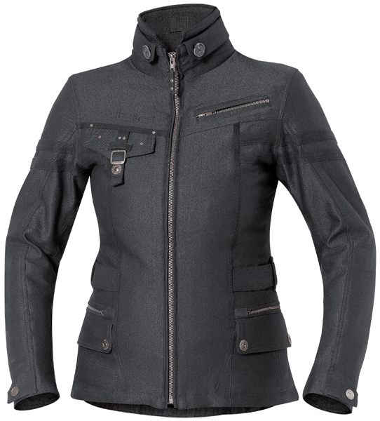 Ladies Jacket 22