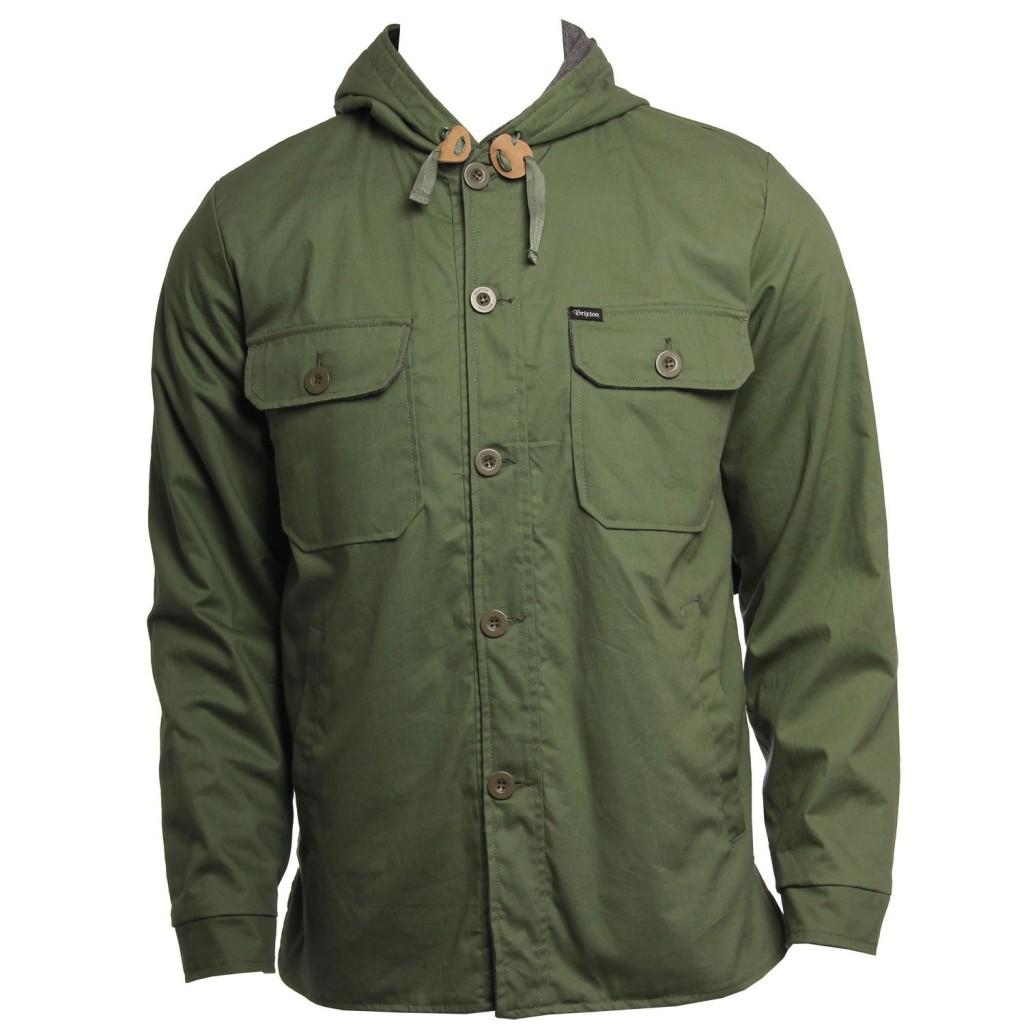Mens Jacket 10