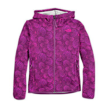 Girls Jacket 10