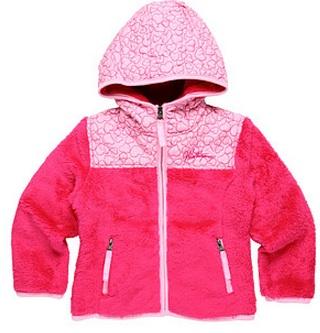 Kids Jacket 10