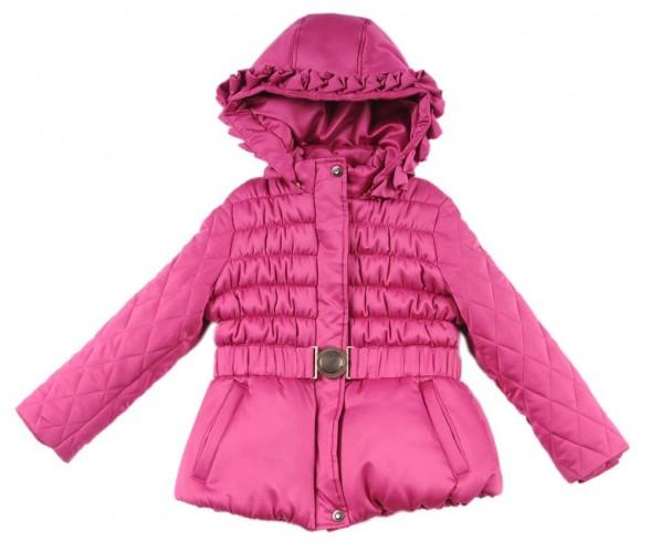 Kids Jacket 12