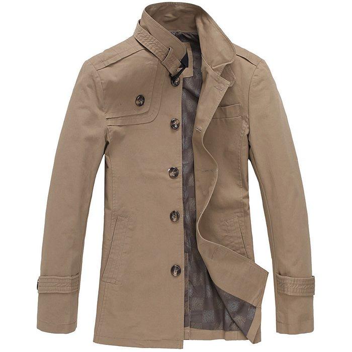Mens Jacket 13