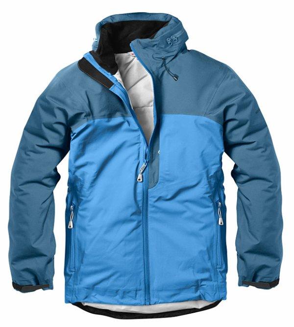 Boys Jacket 15