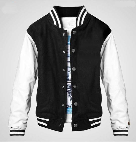 Boys Jacket 16