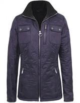 Ladies Jacket 3