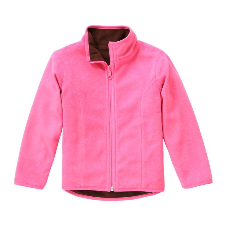 Girls Jacket 18