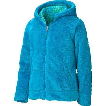 Girls Jacket 19