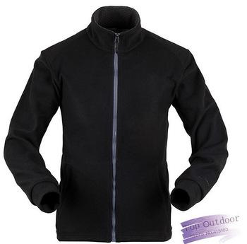 Mens Jacket 2