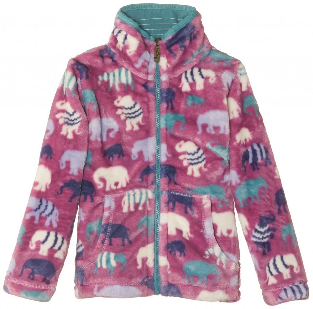 Girls Jacket 20