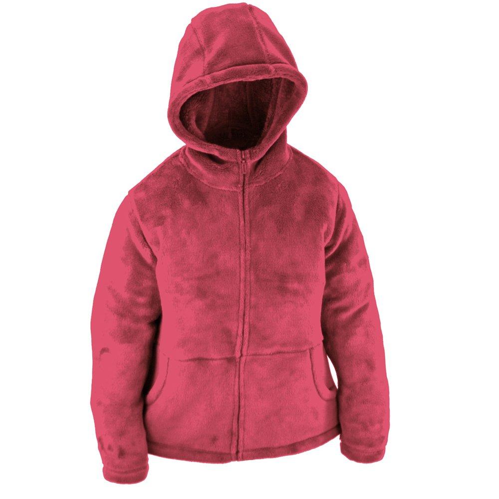 Girls Jacket 22