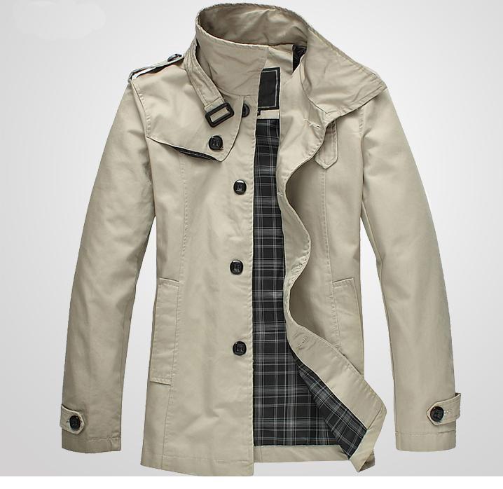Mens Jacket 24