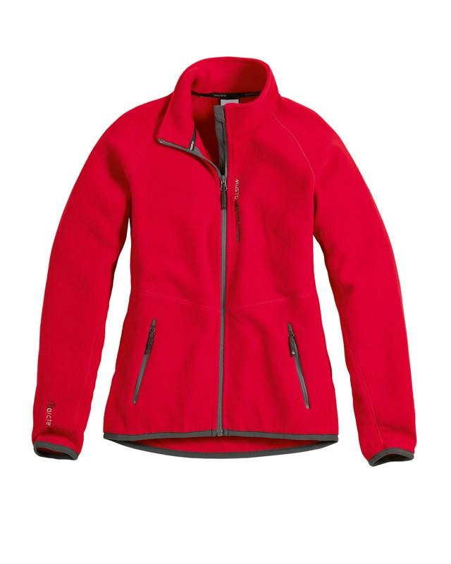Ladies Jacket 29