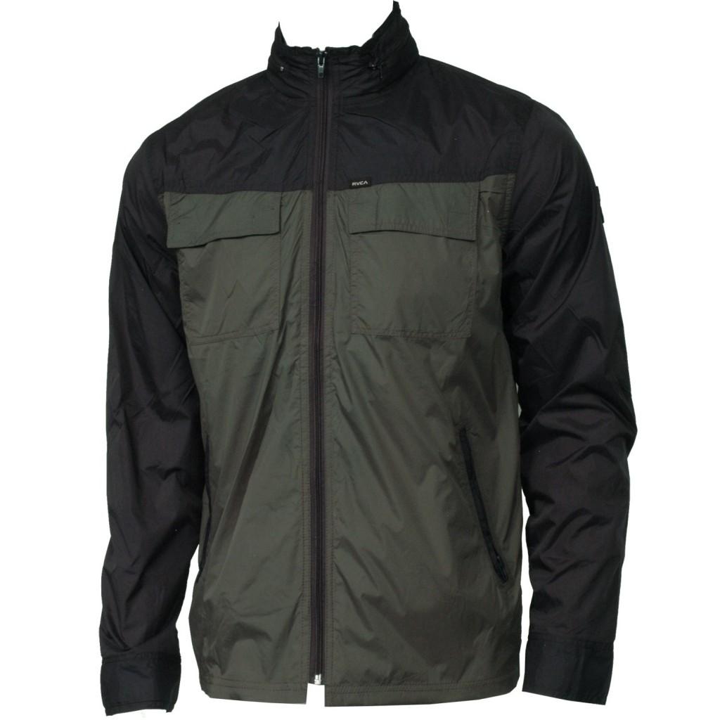 Mens Jacket 30