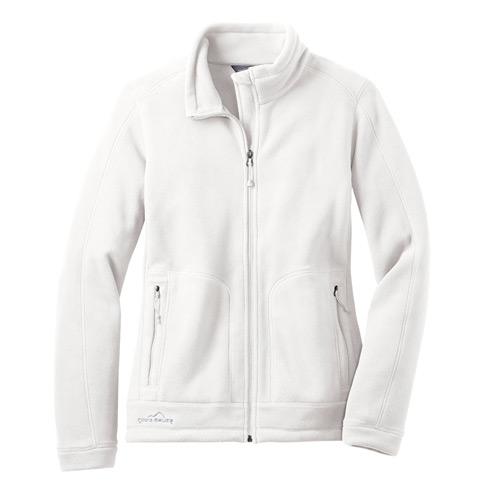 Ladies Jacket 27