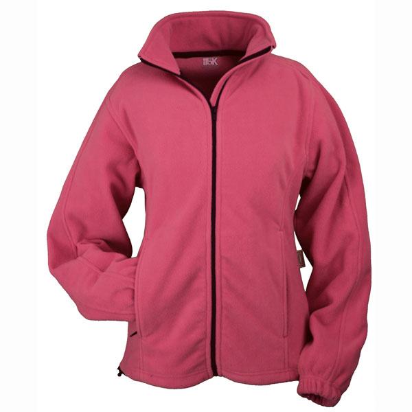 Ladies Jacket 25
