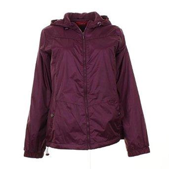 Ladies Jacket 17
