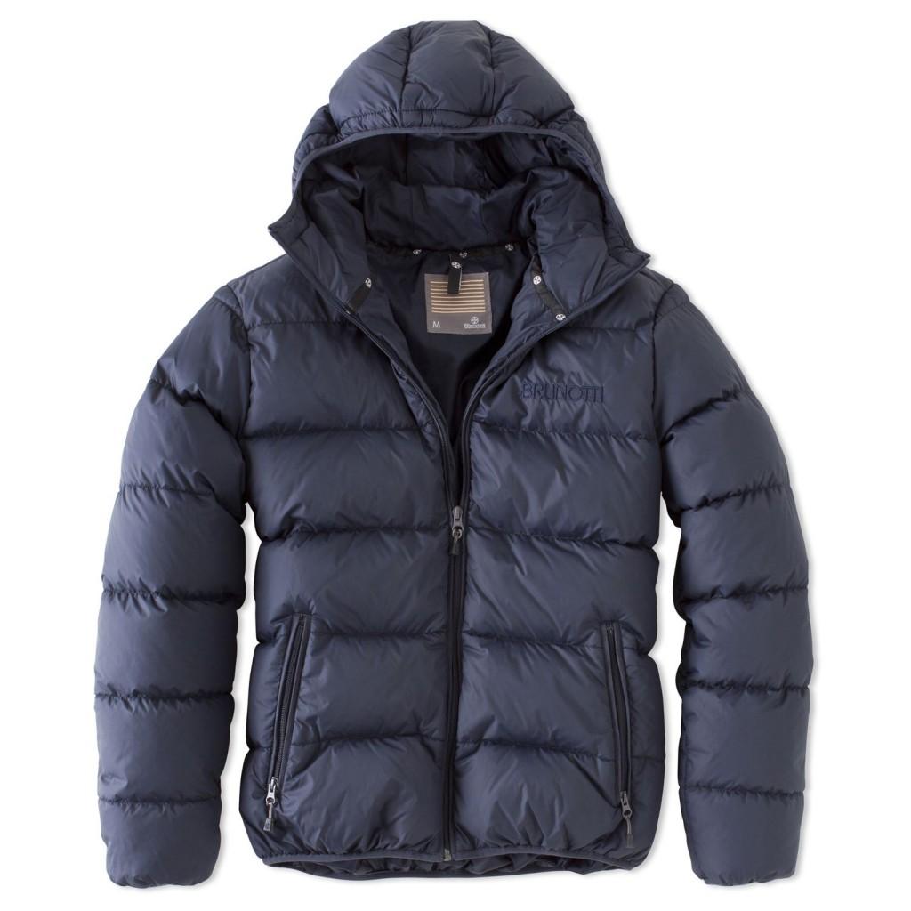 Mens Jacket 5