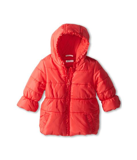 Kids Jacket 05