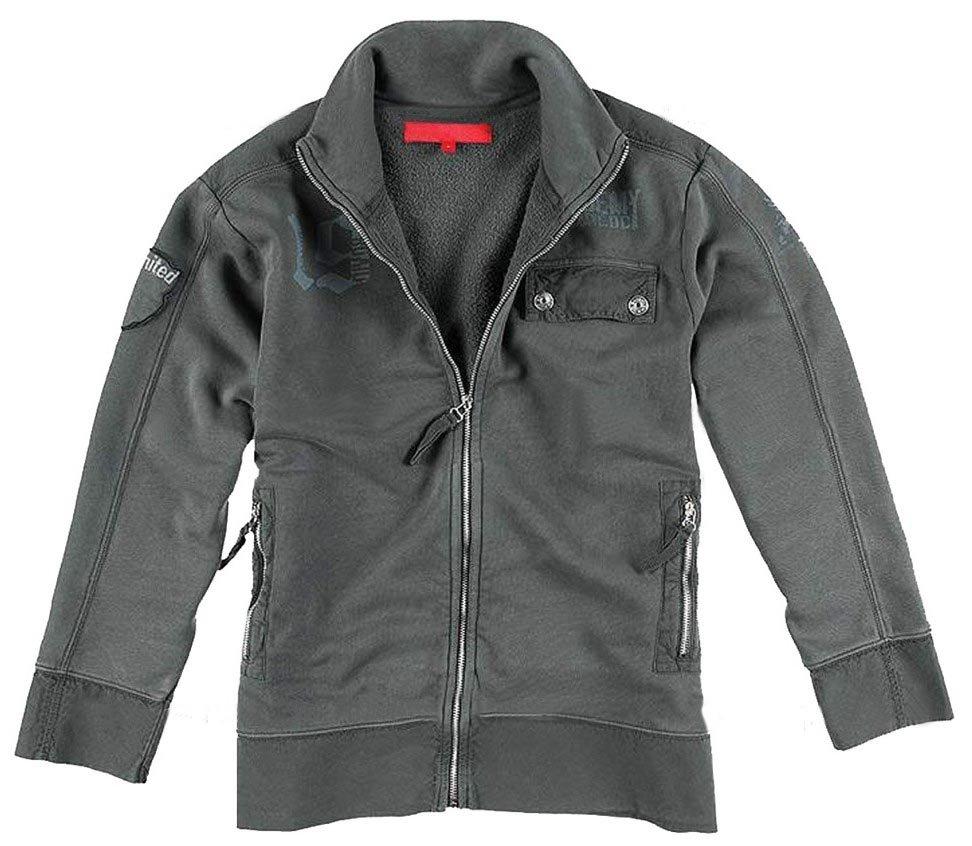 Mens Jacket 6