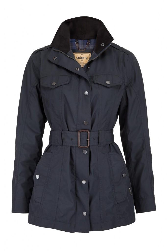 Ladies Jacket 14
